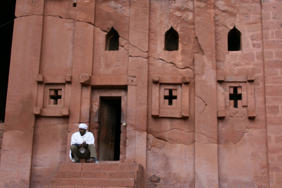 Ethiopia-black-history-mountain-church.png