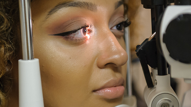 EyesDiabetesStory.png