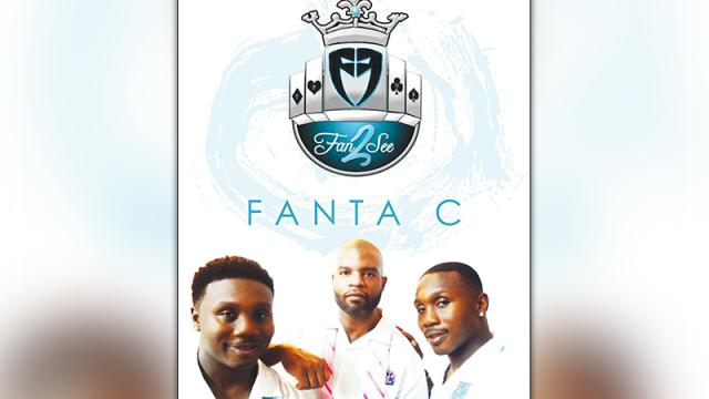 FantaC.png