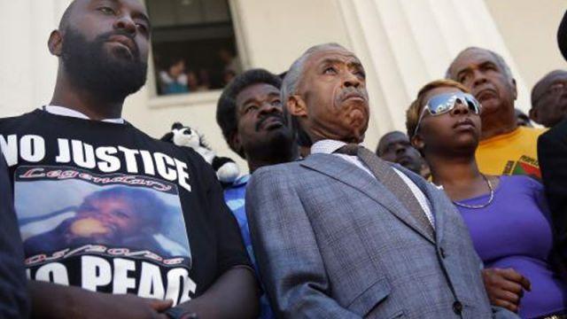 FergusonBrownFamily.jpg