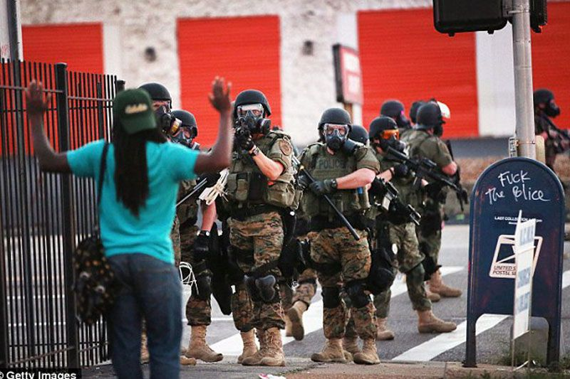 FergusonRaceRelations.jpg