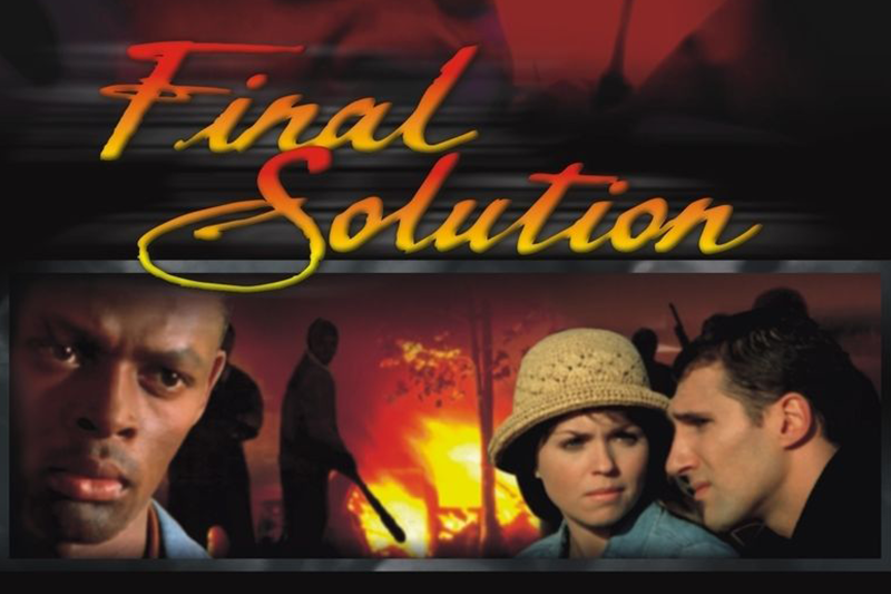 FinalSolution_Sundial-ae.png
