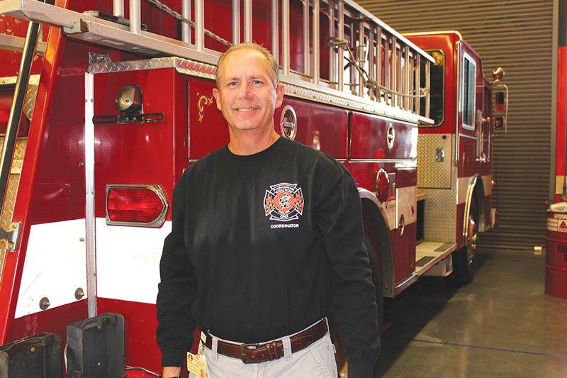 FirefighterPTC.jpg