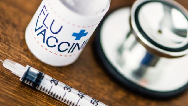 FluVaccine.png