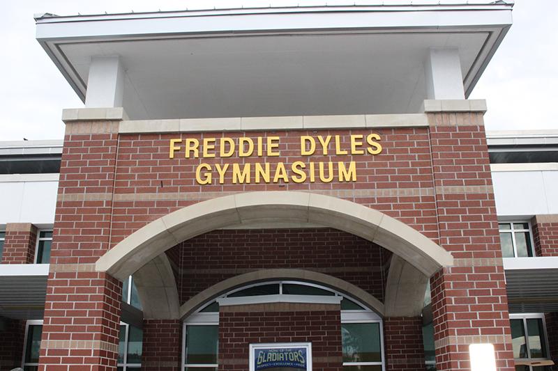 FreddieDylesGymnasium.png