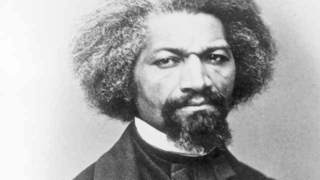 FrederickDouglass.png