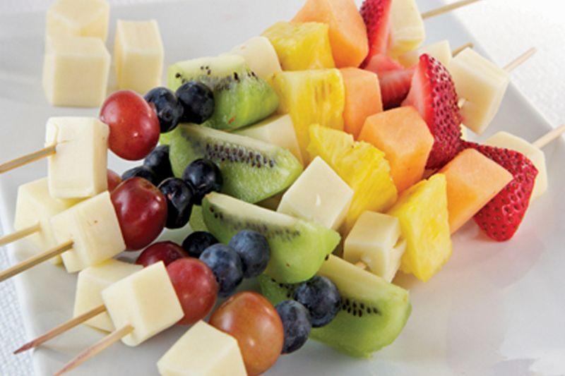 FruitKabob.jpg