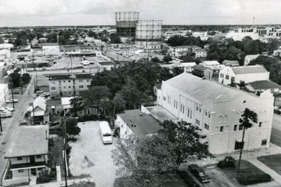 Gas-Plant-Neighborhood.png