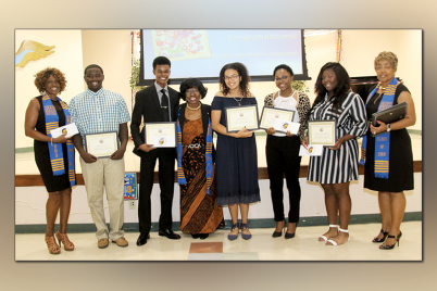 Gibbs68Scholarships2018.png