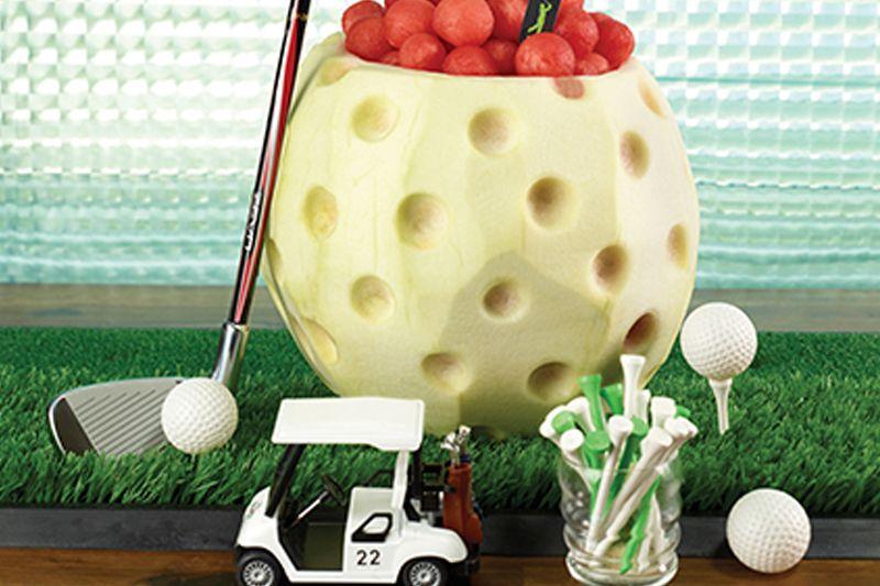 GolfWatermelon.jpg