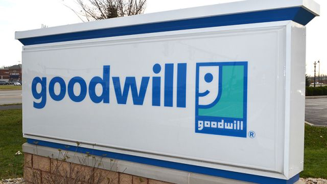 GoodwillJobFair.jpg