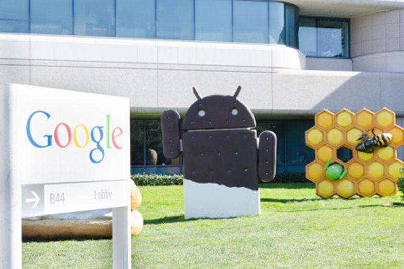 GoogleHire.jpg
