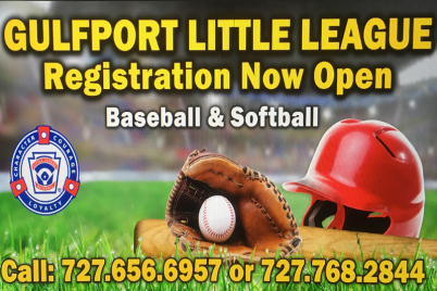 Gulfport-Little-League.png