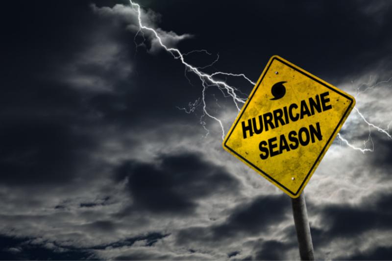 H01_HurricaneSeason.png