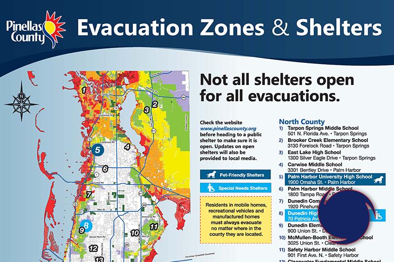 H03_EvacuationCenters.png