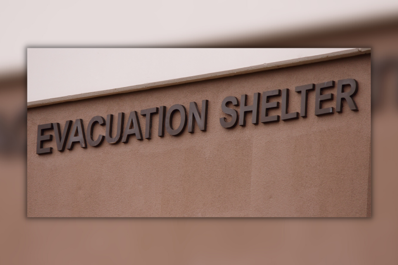 H05_Shelters-hurricane.png
