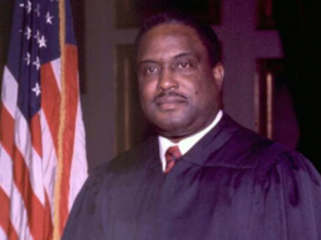 Justice Joseph Hatchett to Lie in State Friday