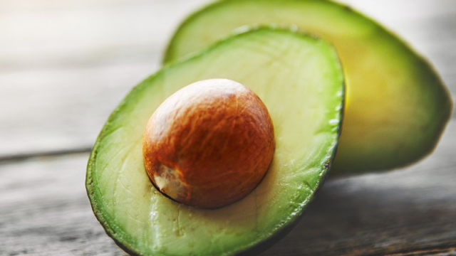 Health_Avocado.png