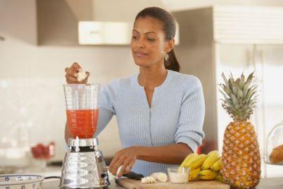 HealthyEatingColor.jpg