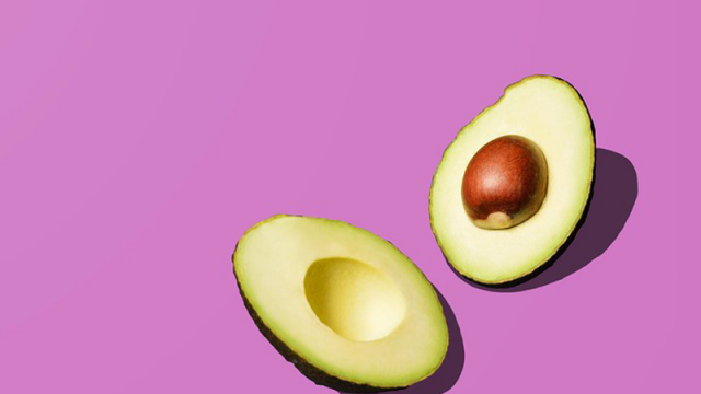 HealthyFats.png