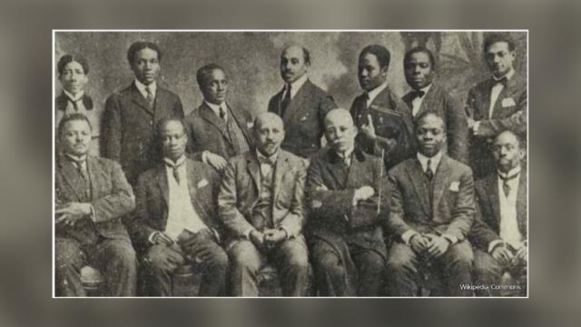 HiddenHistoryPanAfricanCongress.png