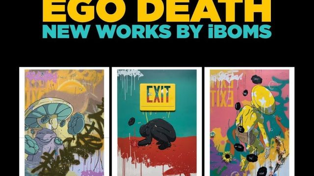 IBOMS-Ego-Death-at-Mize-Gallery-1-e1614006941828.jpg