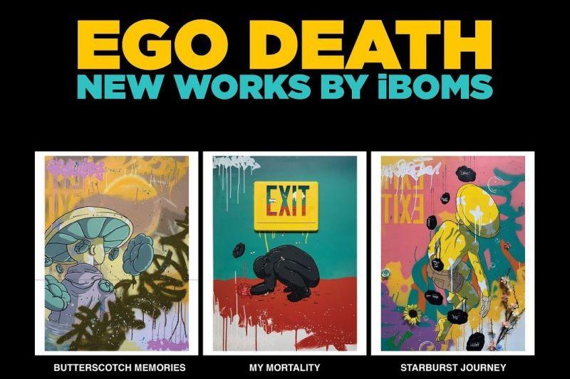 IBOMS-Ego-Death-at-Mize-Gallery-1-e1614006941828.jpg