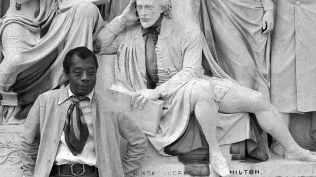 James-Baldwin-history.png