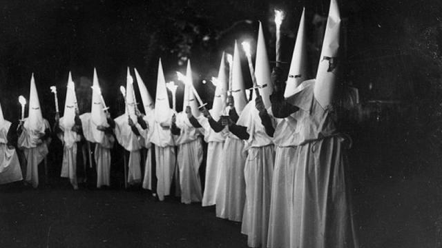 KKK.png