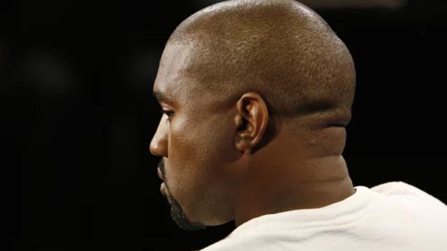 Kanye.png