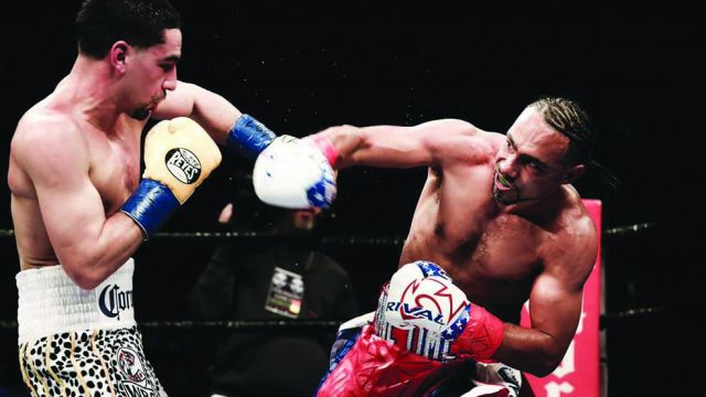 Keith-Thurman.jpg