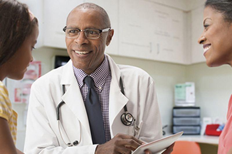 KidneyChildren.jpg