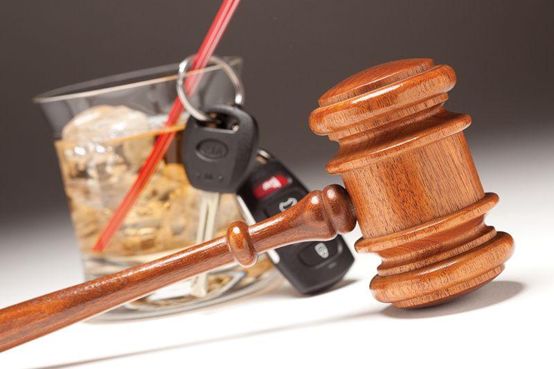 LegalWorkshop.jpg