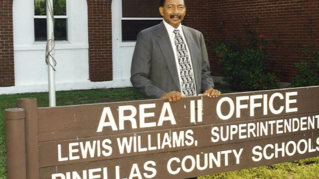 LewWilliamsEducationFoundation.png