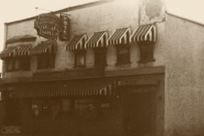 Little-Harlem-History.png