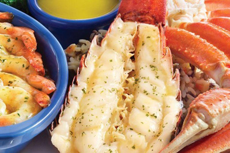 LobsterGraduate.jpg