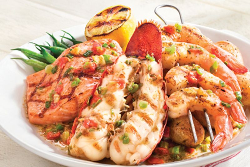 LobsterHoliday.jpg