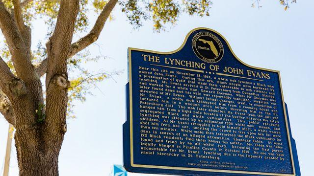 LynchingMemorial2021.jpg