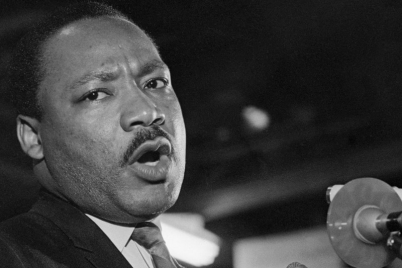 MLK-Story.png