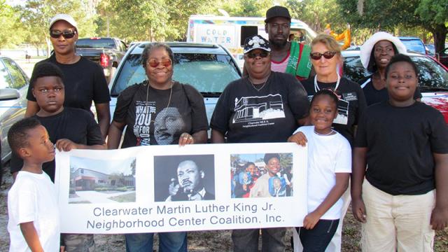MLKJrNeighborhoodCtr.png