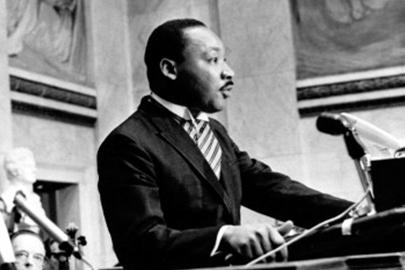 MLKNobelAcceptance.jpg