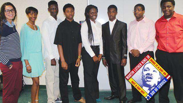 MLK_Youth1.jpg
