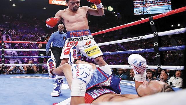Manny-Pacquiao-vs-Thurman.png