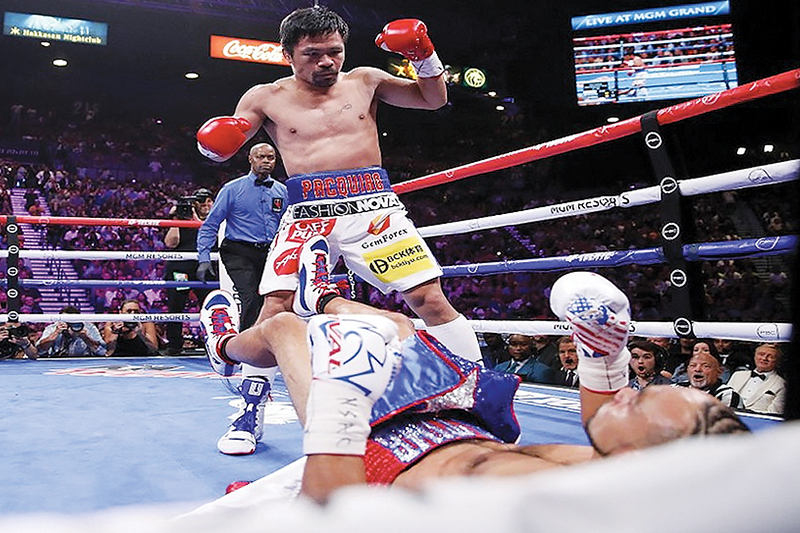 Manny-Pacquiao-vs-Thurman.png