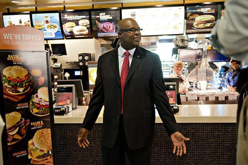 McDonaldsCEODonThompson.jpg
