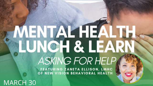 MentalHealthLunchLearn.png