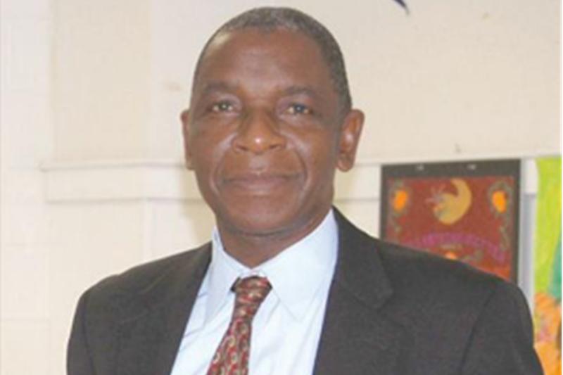 Mr.Omoniyi_PCJCC.png