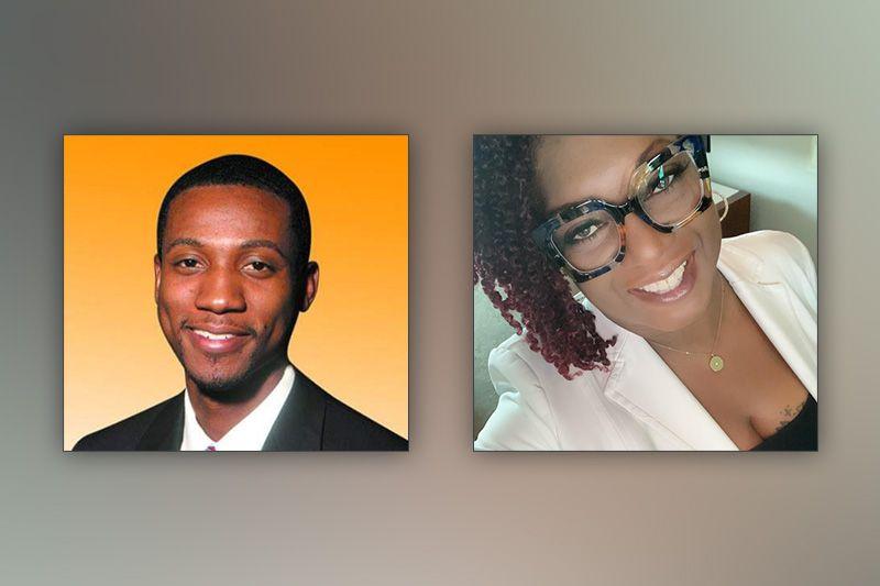 NAACP2021.jpg