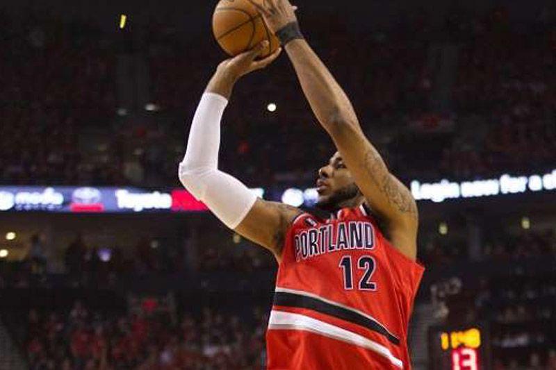 NBAFreeAgent.jpg