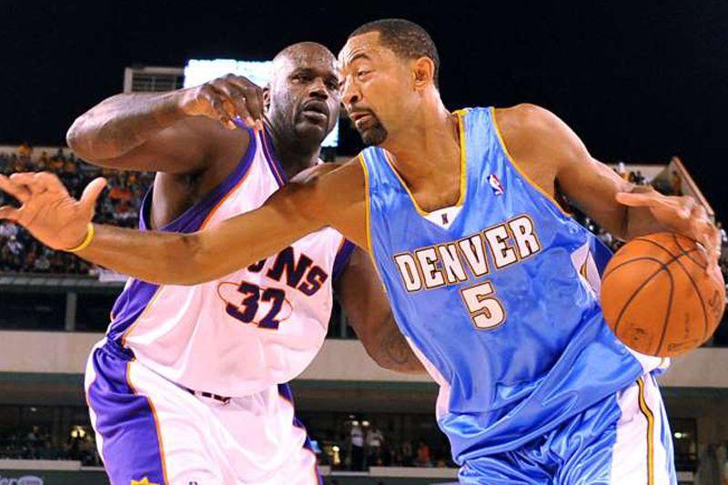 NBA_Trade.jpg